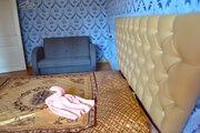 1 100 Руб., Фото реальные чистота идеальная, Квартиры посуточно в Белгороде, ID объекта - 308160784 - Фото 4