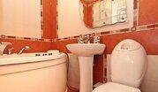 Сдаем на длительный срок 1 комнатную квартиру., Аренда квартир в Ярцево, ID объекта - 330860116 - Фото 4