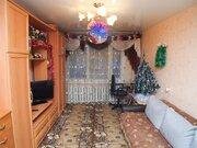 Владимир, Лакина ул, д.191, 2-комнатная квартира на продажу, Продажа квартир в Владимире, ID объекта - 309982874 - Фото 5