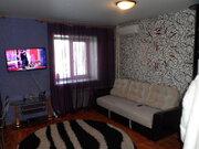 Срочно продам квартиру студию, Продажа квартир в Благовещенске, ID объекта - 326379270 - Фото 5