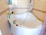Продаем квартиру, Купить квартиру в Новосибирске по недорогой цене, ID объекта - 323585379 - Фото 9
