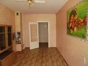 2 комнатная в Солнечном ( дому 7 лет, соцремонт)