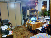 Нижний Новгород, Нижний Новгород, Таганская ул, д.3 а, 1-комнатная .