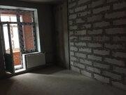 Продажа квартиры в ЖК Солнечная система - Фото 4