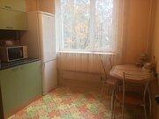 Квартира на улице Клязминская - Фото 5