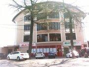 Продажа квартир ул. Виноградная, д.46