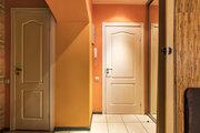 Прекрасная двухкомнатная квартира, Купить квартиру в Санкт-Петербурге по недорогой цене, ID объекта - 329314328 - Фото 9