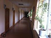 Аренда офиса, м. Кунцевская, Очаковское ш. - Фото 5