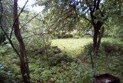 Продается участок. , Подольск город,, Земельные участки в Подольске, ID объекта - 201571036 - Фото 1