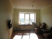 Продажа квартиры, Кстово, Кстовский район, Ул. Жуковского - Фото 5