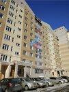 Квартира по адресу Мусы Джалиля 68!