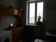 1 700 000 Руб., 3х комнатная квартира Танкистов 80, Продажа квартир в Саратове, ID объекта - 326313017 - Фото 6