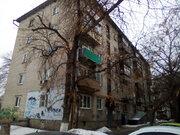 Нижний Новгород, Нижний Новгород, Ленина пр-т, д.13а, 1-комнатная .