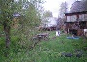 Продажа дачи, Большой луг, Жигаловский район, СНТ Академический - Фото 3