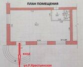 8 400 000 Руб., Волгоград, Продажа помещений свободного назначения в Волгограде, ID объекта - 900368183 - Фото 2