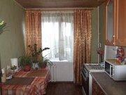 Продам квартиру в г.Батайске, Продажа квартир в Батайске, ID объекта - 328454516 - Фото 2