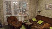 Продажа квартиры, Петропавловск-Камчатский, Ул. Бохняка - Фото 1