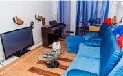 Продам пяти комнатную квартиру в Калининском районе, Купить квартиру в Челябинске по недорогой цене, ID объекта - 316997327 - Фото 5