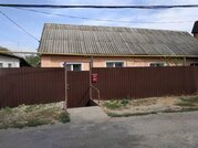 Продажа дома, Липецк, Ул. Аэродромная