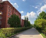 Редкое достойное предложение для статусного покупателя., Купить квартиру в Санкт-Петербурге по недорогой цене, ID объекта - 319179436 - Фото 13
