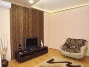 2-комн. квартира, Аренда квартир в Ставрополе, ID объекта - 321918185 - Фото 6