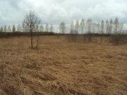 Промышленные земли в Зубцовском районе
