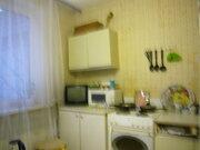 Продается 2-х комнатная квартира в Новокосино - Фото 5