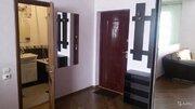 Продается 1-комнатная квартира в г. Раменское, ул. Коммунистическая, Купить квартиру в Раменском, ID объекта - 324970489 - Фото 11