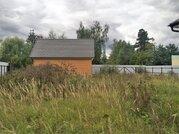 Дом 190 кв.м, Участок 12 сот. , Минское ш, 30 км. от МКАД. . - Фото 2