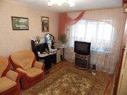 3-к квартира по улице Катукова, д. 4, Купить квартиру в Липецке по недорогой цене, ID объекта - 318292939 - Фото 9