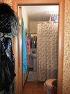 1-комн, город Нягань, Купить квартиру в Нягани по недорогой цене, ID объекта - 314409751 - Фото 10