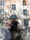 Продажа квартиры, Барнаул, 9 Января б-р.