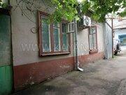 Продажа квартиры, Краснодар, Ул. Коммунаров