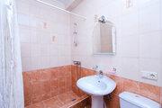 Срочная продажа гостиницы, Продажа помещений свободного назначения в Сочи, ID объекта - 900447429 - Фото 14