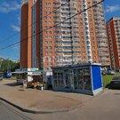 Продажа квартир ул. Беловежская