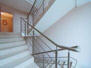 Продажа квартиры, Купить квартиру Рига, Латвия по недорогой цене, ID объекта - 313138132 - Фото 2