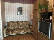 Продается просторная однокомнатная квартира-30 м, хорошего .