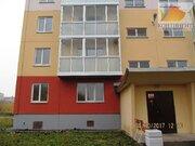 Продажа квартиры, Кемерово, Ул. Космическая - Фото 2