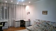 3 700 000 Руб., Продается 3-х комнатная квартира, Купить квартиру в Ставрополе, ID объекта - 333463218 - Фото 4
