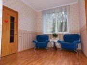 Большая 3-х комнатная квартира рядом с яблоневым садом!, Купить квартиру в Твери по недорогой цене, ID объекта - 321313749 - Фото 6