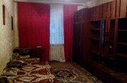 Продажа квартиры, Симферополь, Ул. Мокроусова - Фото 1