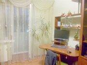 Продажа квартиры, Ярославль, Ул. Ньютона - Фото 4