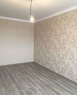 4-к квартира Болдина, 41а, Купить квартиру в Туле по недорогой цене, ID объекта - 319849971 - Фото 5