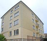 Продается квартира Краснодарский край, г Сочи, ул Пластунская, д 55