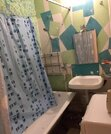 14 000 Руб., 1-комнатная в отличном состоянии, Аренда квартир в Новосибирске, ID объекта - 327126169 - Фото 6