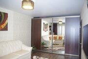 Однокомнатная квартира 47 кв.м. г. Лобня ул. Катюшки дом 62 - Фото 3