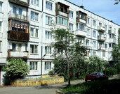 Продажа 3-х комнатной квартиры на южном берегу Финского залива