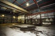 Сдам склад в аренду - Фото 4