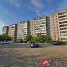 Продажа квартиры, Иваново, Улица Богдана Хмельницкого