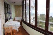260 000 $, 3-комнатная квартира у моря в Мисхоре, Купить квартиру Гаспра, Крым по недорогой цене, ID объекта - 315098056 - Фото 6